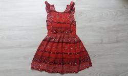 692b14bee6 Pillangós póló [116 (6 év) / Lány ruhák] :: Lótusz Gyerekruha Webshop