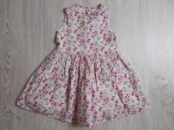 1bd0717d82 Micimackós felső [92 (18-24 hó) / Lány ruhák] :: Lótusz Gyerekruha ...