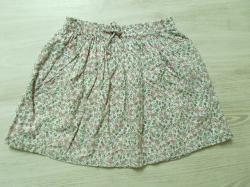 74012be6c8 Next sötétkék csipke ruha [116 (6 év) / Lány ruhák] :: Lótusz ...