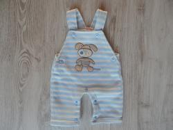 Macis pizsama  74 (6-9 hó)   Fiú ruhák     Lótusz Gyerekruha Webshop c608c2b8aa