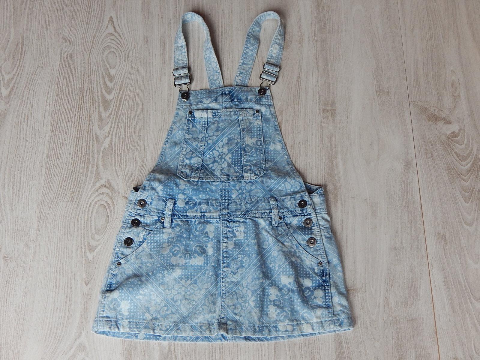 Koptatott farmer ruha  158-164 (13-14 év)   Lány ruhák     Lótusz ... 1b144f9968