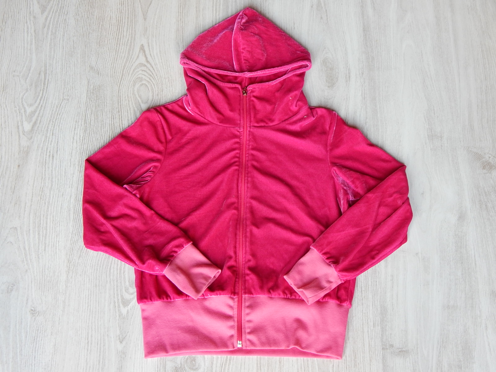 Termékek · Lány ruhák · 158-164 (13-14 év) · Pink 4c203d2838