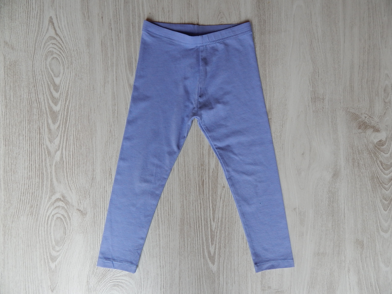 1a156000a9 LIla legging [116 (6 év) / Lány ruhák] :: Lótusz Gyerekruha Webshop