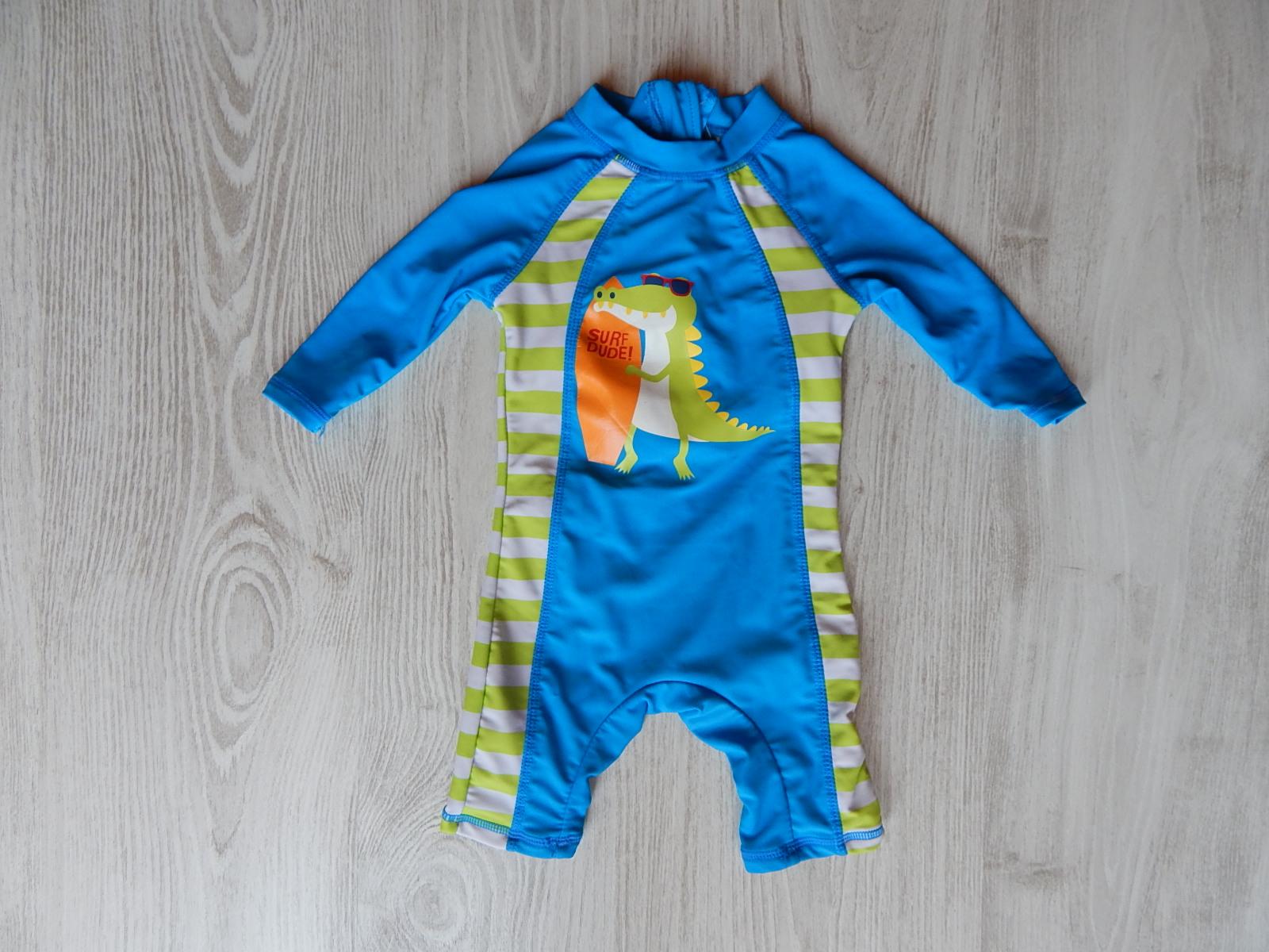 Krokodilos úszó  74 (6-9 hó)   Fiú ruhák     Lótusz Gyerekruha Webshop b168709ef4