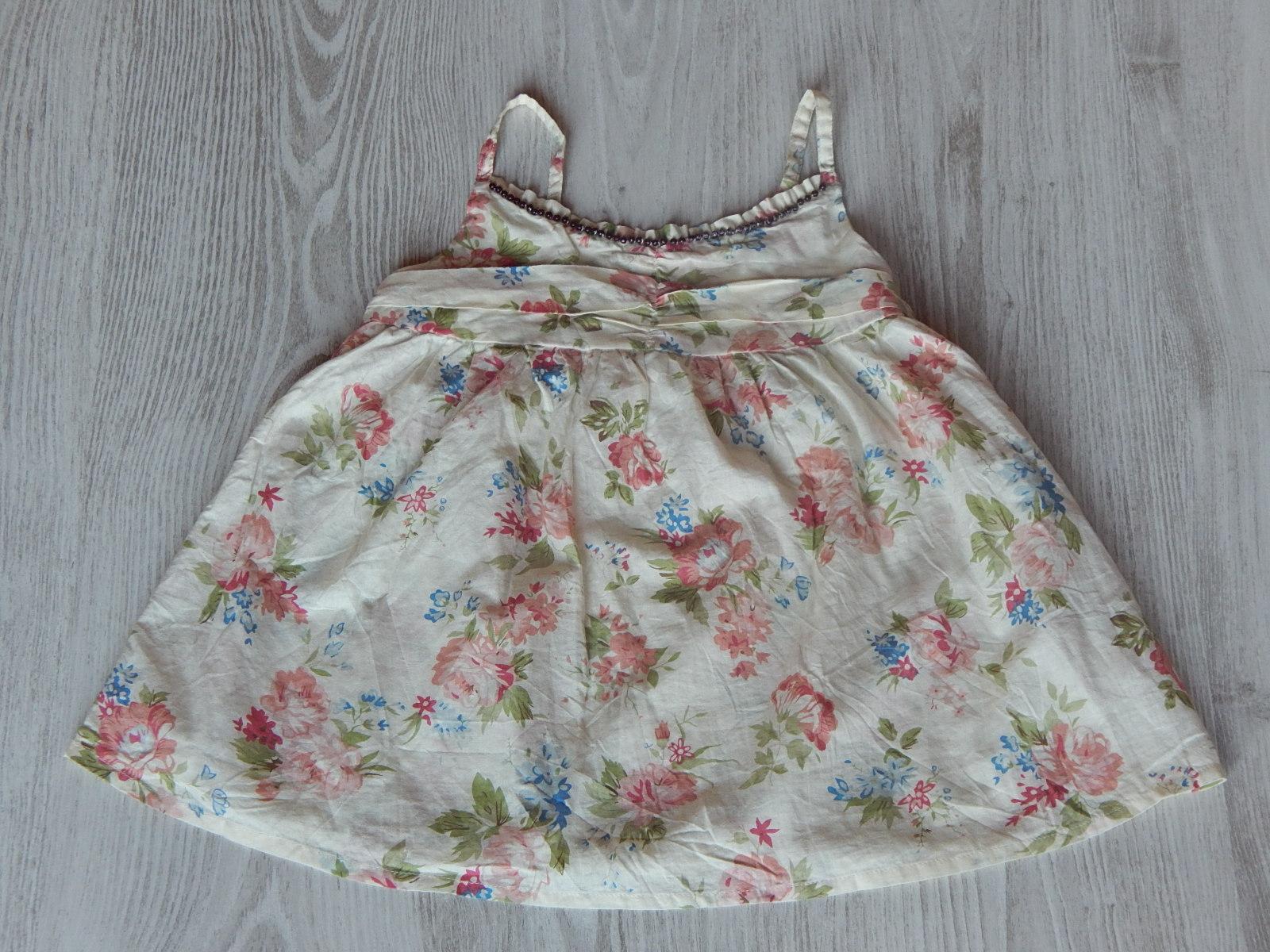a3daeeb613 Gyöngyös tunika felső [116 (6 év) / Lány ruhák] :: Lótusz Gyerekruha ...