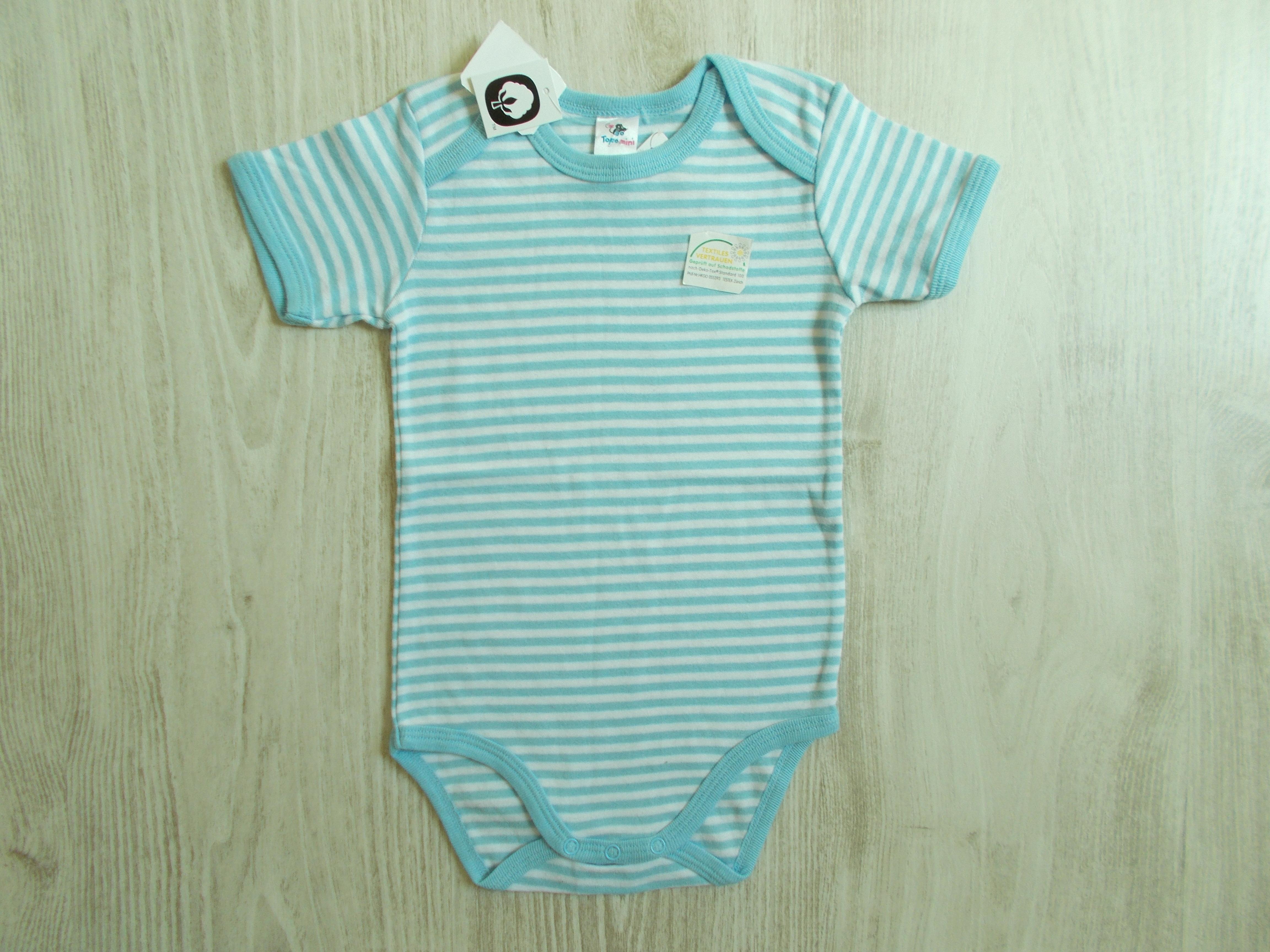 Csíkos body  74 (6-9 hó)   Fiú ruhák     Lótusz Gyerekruha Webshop a0404b7147