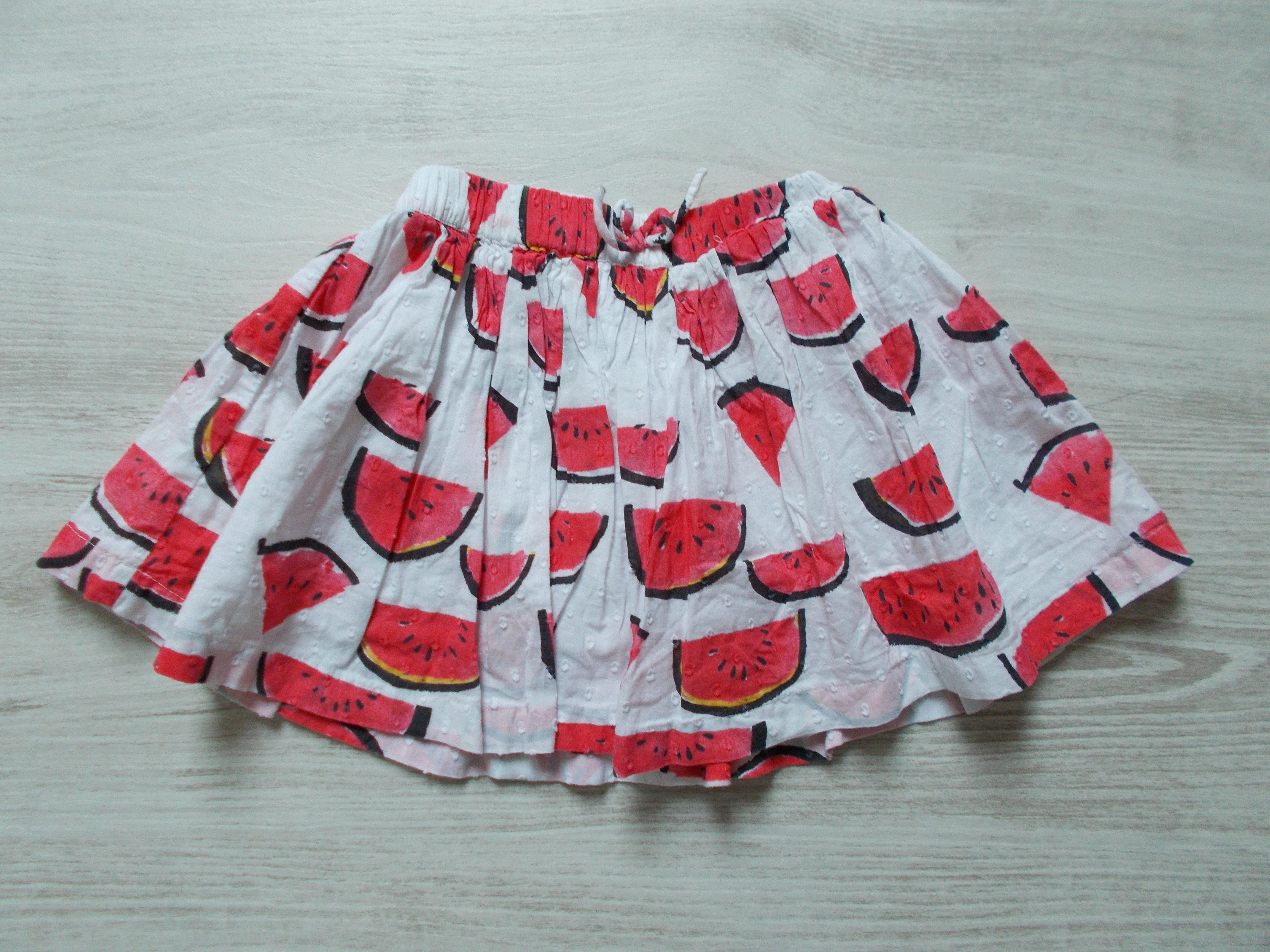 2e9147670d Next dinnyés szoknya [80 (9-12 hó) / Lány ruhák] :: Lótusz ...